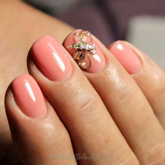 Awesome and glamour design ideas - beautytips, vacation, nails, naildiy
