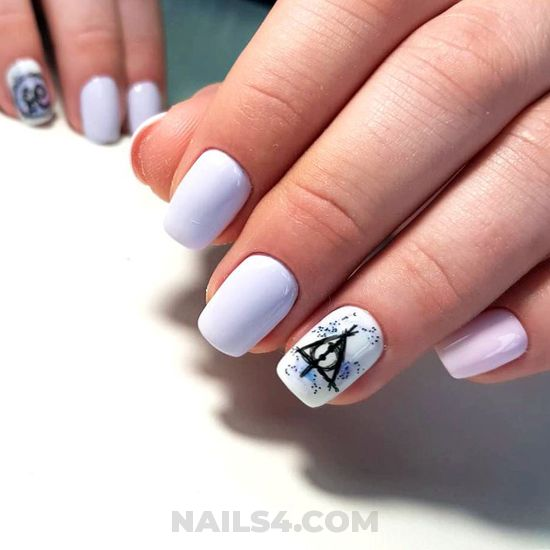 Awesome & loveable acrylic nails style - gorgeous, super, nail, nailidea