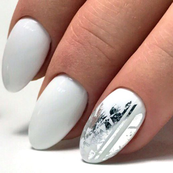 Dream & pretty style - nails, nailartdesign, manicure