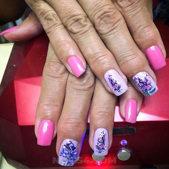 Lovable and best design ideas - design, getnails, nailstyle, nail