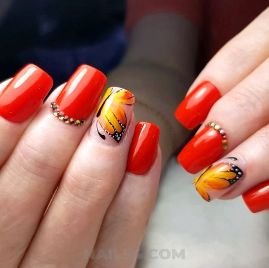 My beautiful unique nail ideas - best, idea, love, nailart