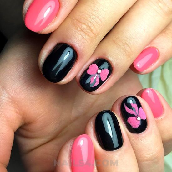 My best incredibly art - lovely, manicure, elegant, nail