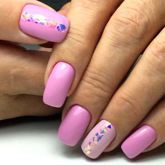 My dream lovely acrylic nails art - trendy, lifestyle, nails, nailideas