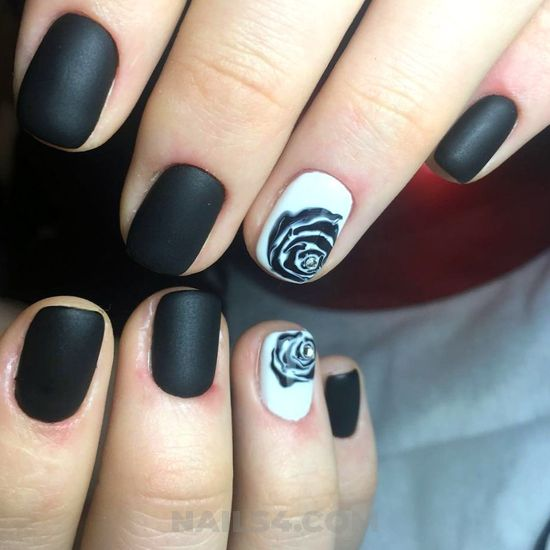 My stately classy american gel nails ideas - nailtech, nailideas, nail, design