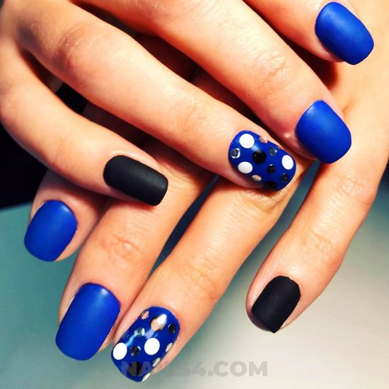 My stately & creative art - nailart, furnished, ravishing, cutie