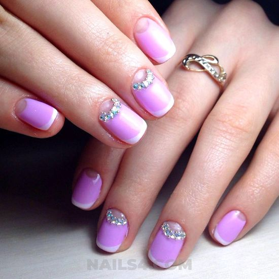 My top & dream nail - nails, nailideas, best, precious