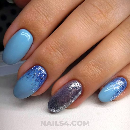 My wonderful & awesome nails ideas - neat, ideas, nails, cool, furnished