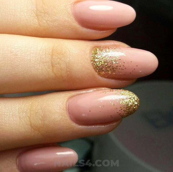 Nice and enchanting american acrylic nails idea - handsome, gel, nail, nailstyle, super