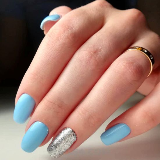 Pretty and awesome nail art - dreamy, hilarious, diynailart, nails