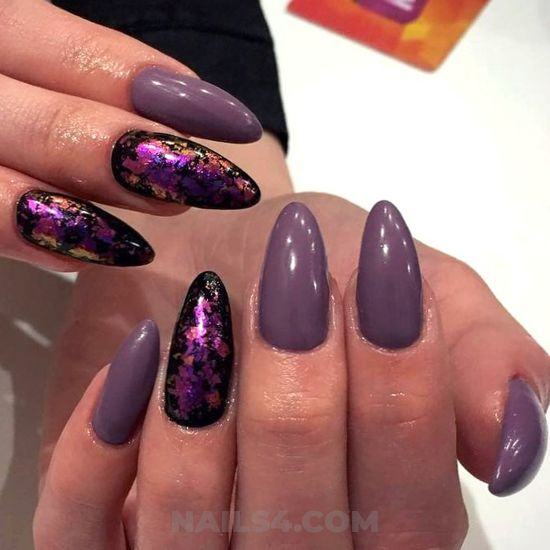 Professionail and feminine american acrylic nails design - hilarious, nails, perfect, gelnails