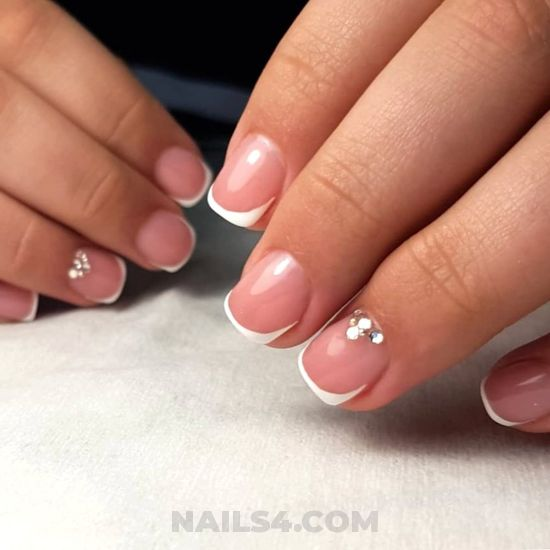 Top and balanced design ideas - diy, sexy, nails, gettingnails