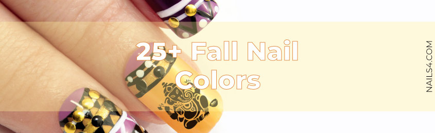 25-Fall-Nail-Colors