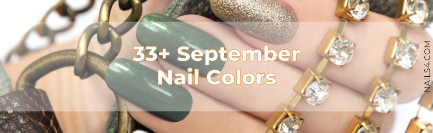 33-September-Nail-Colors