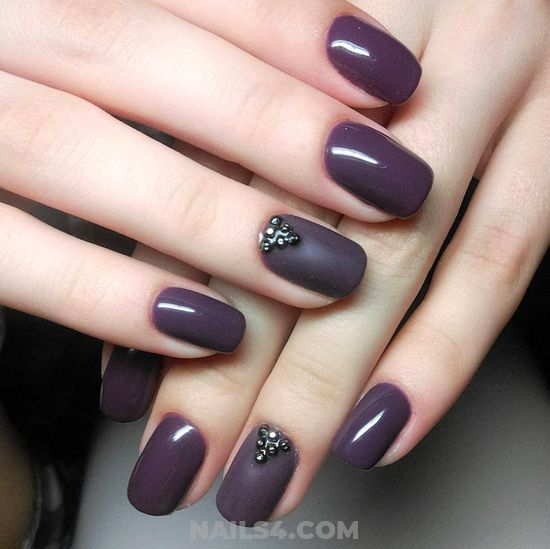Beautiful And Lovely Style - fashion, perfect, nail, nailstyle
