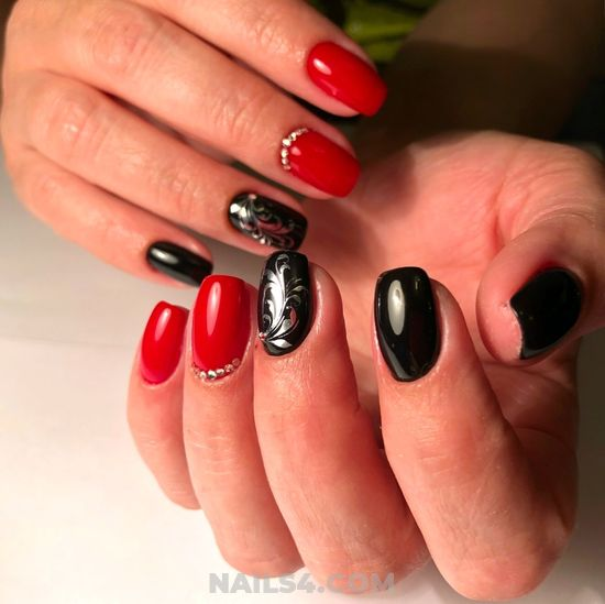 Best And Top Idea - cunning, nailideas, nail, handsome