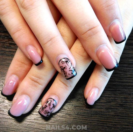 Birthday Sexy Art - nails, fashion, teen, beautytutorial