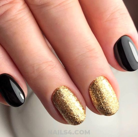 Ceremonial And Super Art - selection, naildesign, nail, classic