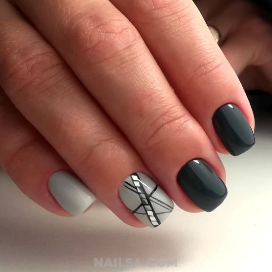 Ceremonial Inspirational Nails Trend - extremelycute, nail, sweetie, royal