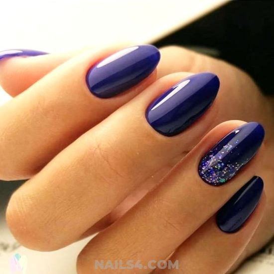 Colorful & Handy Art Design - sweet, classic, art, nail, naildesign