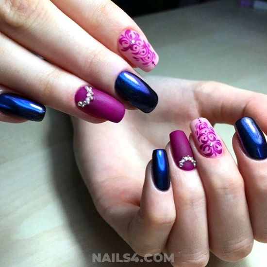 Cutie Sexy Design - getnails, top