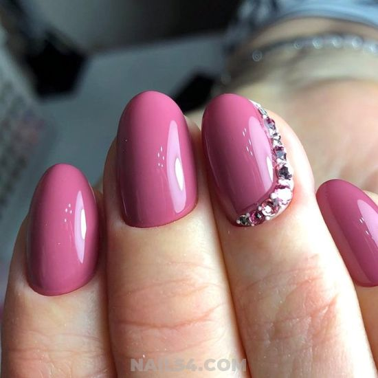 Delightful And Lovable Design Ideas - nail, sexy, beautytricks, ideas