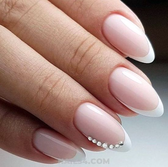 Dreamy & Easy Nail - party, creative, simple