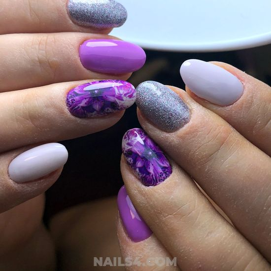 Elegant And Wonderful Art - top, cutie, naildesign, nail