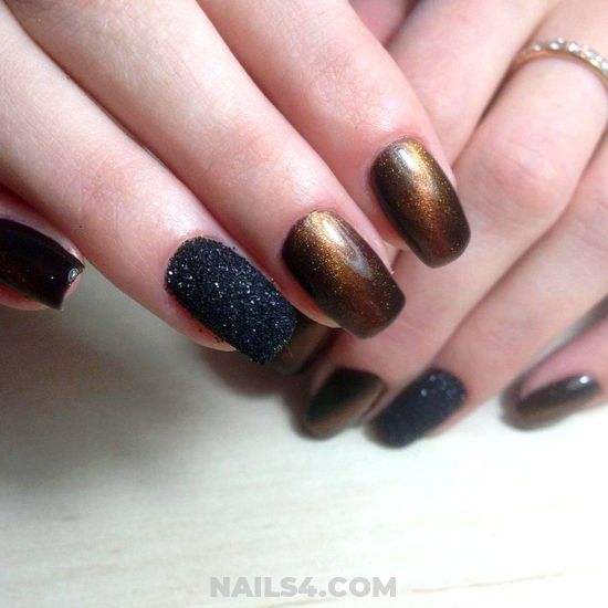 Fashionable & Top Acrylic Nails Design Ideas - nice, handsome, goingout