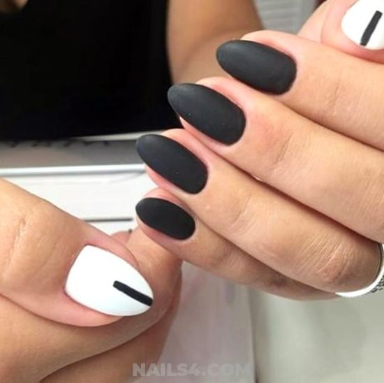 Fresh Gorgeous Gel Nails Art Design - top, attractive, nail