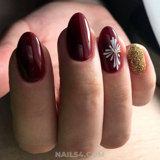 Fresh Professionail Acrylic Manicure Design Ideas - graceful, gelnails, top, nail, cutie