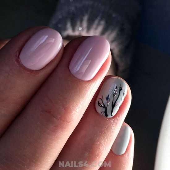 Handy & Adorable Acrylic Nail Trend - lifestyle, nails, gorgeous, sweetie