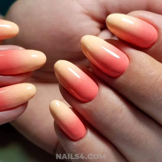 Iconic Classic Acrylic Nails Style - nail, sexy, design, cool