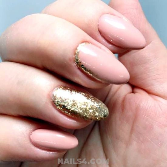 Incredibly Fashion Art Ideas - nail, enchanting, teen, nailtech
