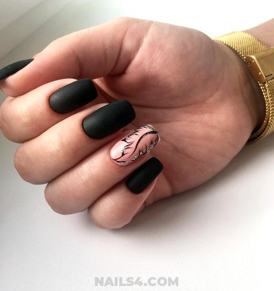 My Adorable & Stately Acrylic Nail Idea - sexy, nail, getnails, vacation, cool