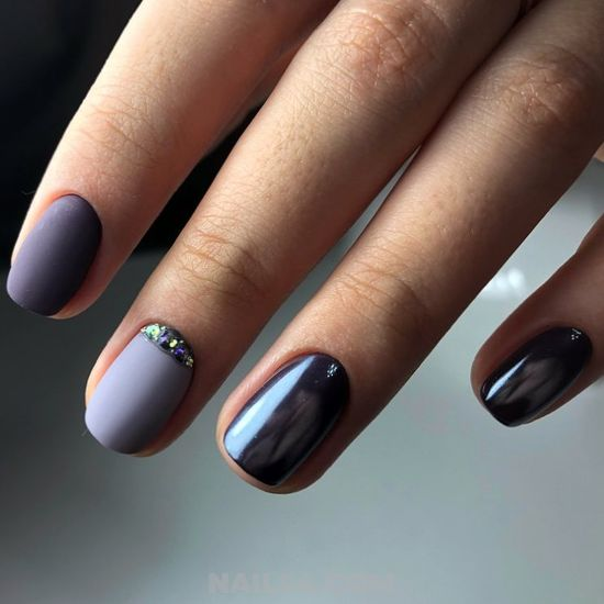 My Balanced Hot Gel Nails Style - fashion, beautytips