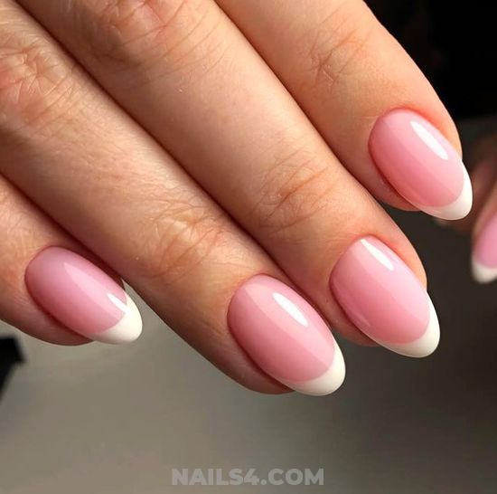 My Balanced & Unique American Acrylic Nails Style - smart, graceful, dreamy, nail, ideas