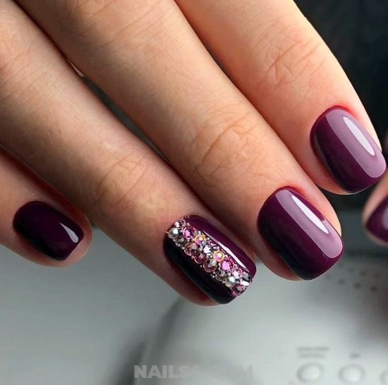 My Best Inspirational Design Ideas - nail, nailidea, cool, manicure