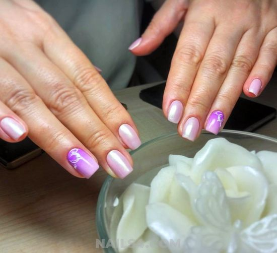 My Best Sexy Acrylic Manicure Design Ideas - sweetie, goingout, nail, graceful