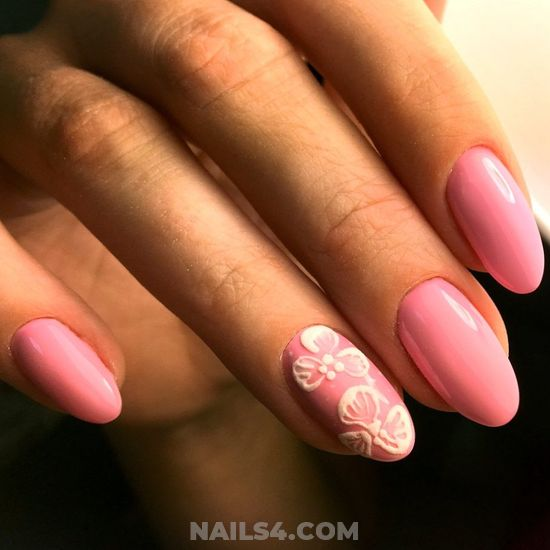 My Creative & Nice Manicure Art Design - shiny, hollywood, glamour, nail, best