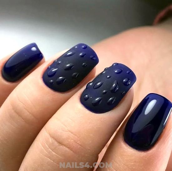 My Cutie & Lovely Nails Design Ideas - nails, teen, classic, nice