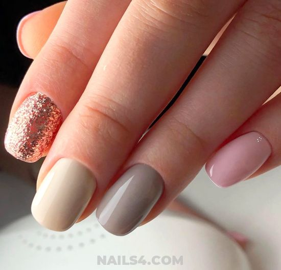 My Fantastic Simple Nail Ideas - idea, cool, sexy, nailideas, nails