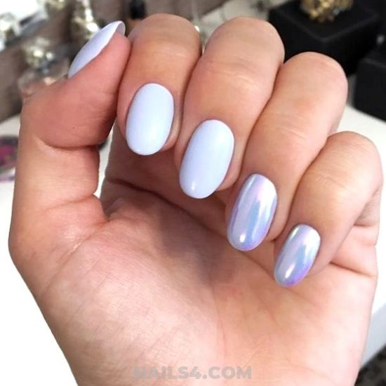 My Fashion And Handy French Trend - dainty, royal, gotnails, plush, nails