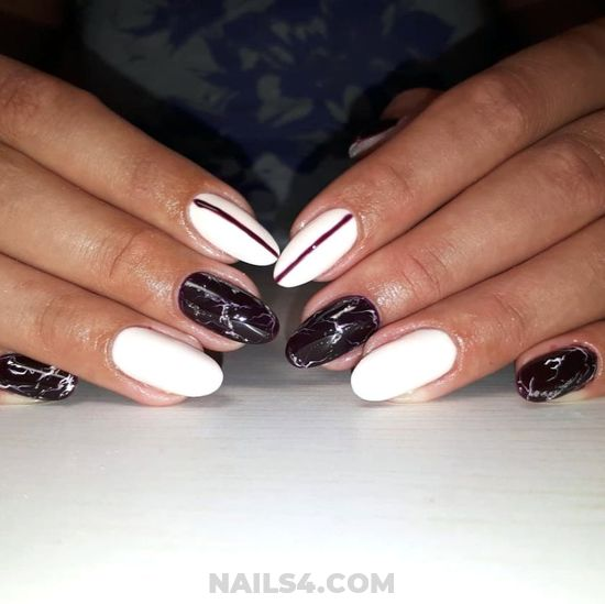 My Fashion & Neat Nails Idea - magic, nail, naildesign, top, dreamy