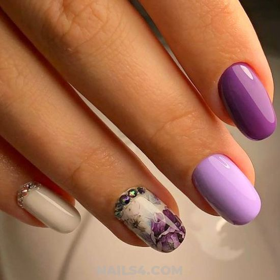 My Glamour And Fashion Nails - furnished, love, attractive, nail