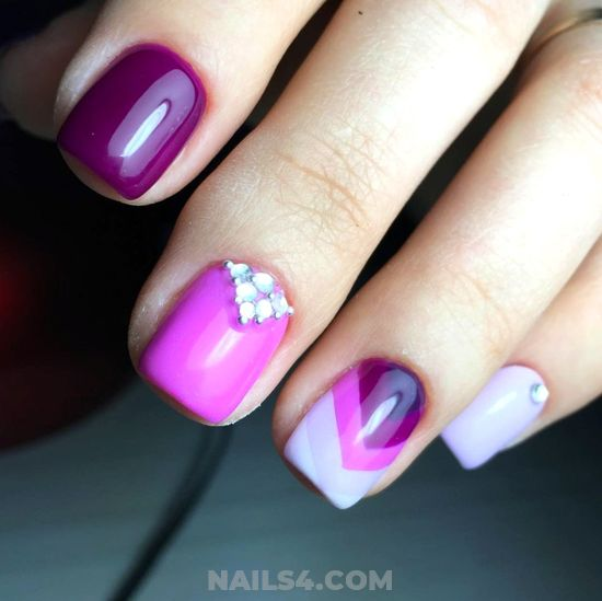 My Perfect Fashionable Style - nails, diynailart, acrylic, cute