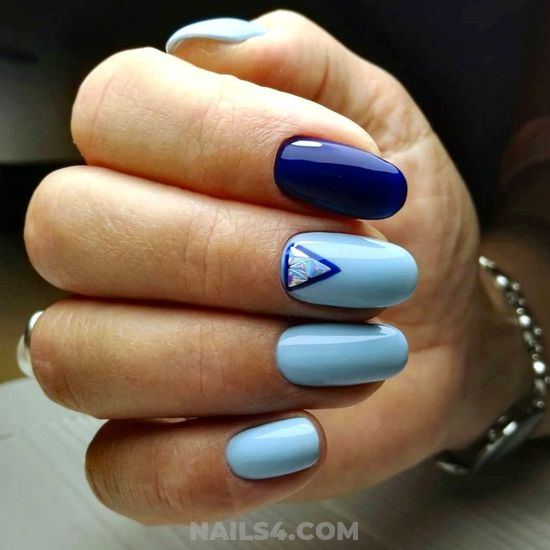 My Sexy And Fantastic Acrylic Nails Art Ideas - nailstyle, nail, hilarious, cute