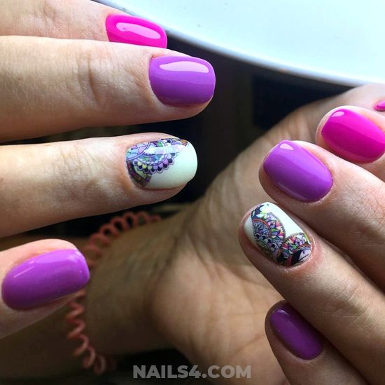 My Top Fantastic Design - idea, nail, naildesigns, nailtech