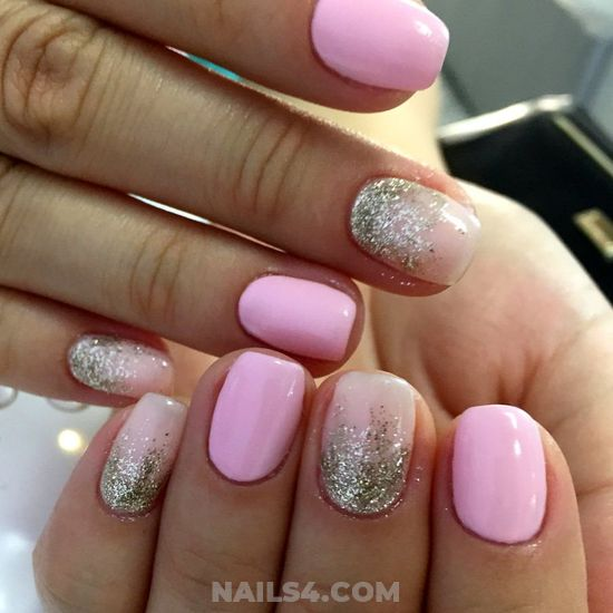 Professionail Dream Acrylic Nails Ideas - beautyhacks, naildiy, nail, gotnails