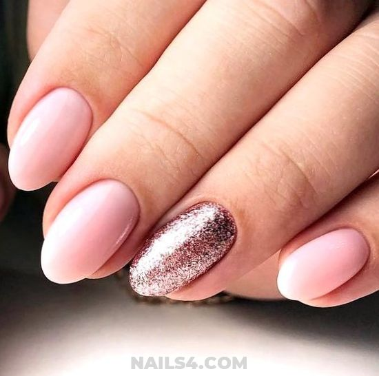 Sexy And Attractive French Acrylic Manicure Design - photoshoot, selfnail, nail