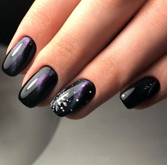 Super & Adorable French Ideas - loveable, gorgeous, nail, cutie